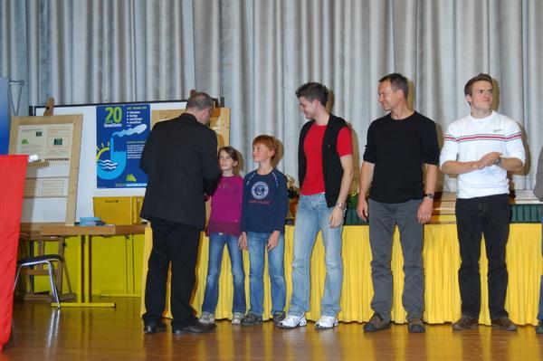 nahariya grundschule berlin